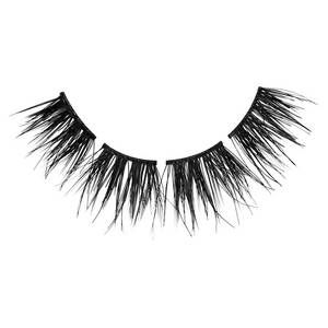 Faux Cils Harmony #17 - Collection Eazy Lash - Huda Beauty 15,95€  http://www.sephora.fr/Accessoires/Yeux/Faux-cils/Faux-Cils-Harmony-17-Collection-Eazy-Lash/P2723012