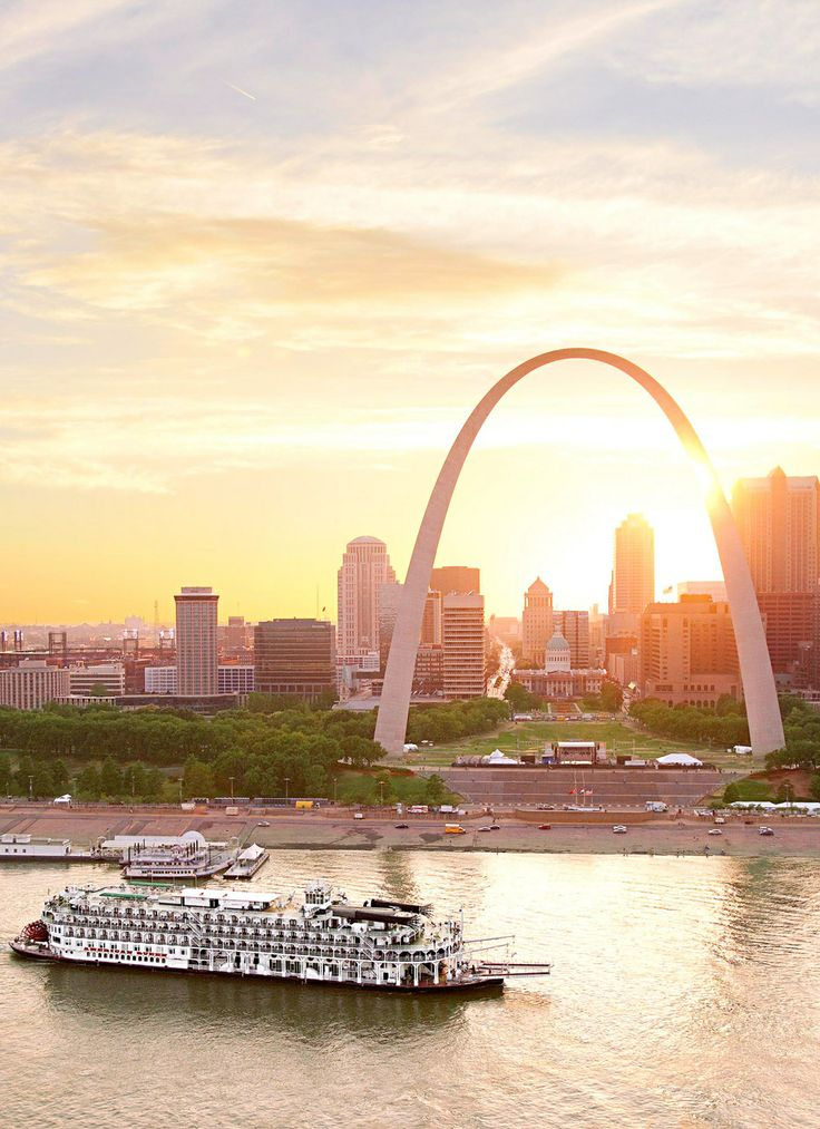 213 Best The Lou Images On Pinterest Saint Louis Arch St Louis Mo And Arch
