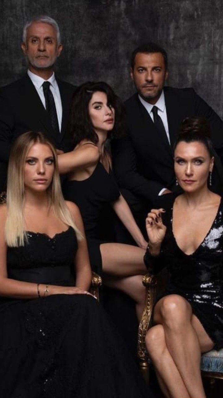 Pin By Nigh Cemre On Eda Ece Celebs Turkish Culture Actors