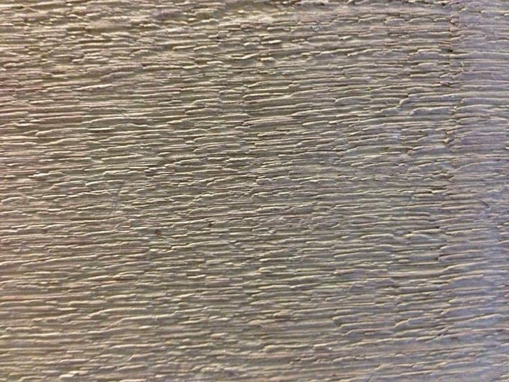 Campus texture
