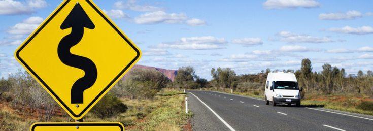Acheter un van ou une voiture en Australie - Partir avec son permis de conduire français/belge et le permis international