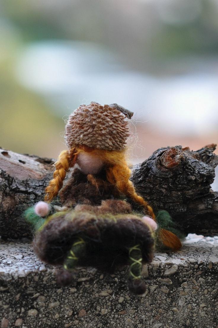 215 best Waldorf Autumn images on Pinterest