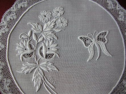 Extrem 230 best White embroidery images on Pinterest | Hardanger  IT58