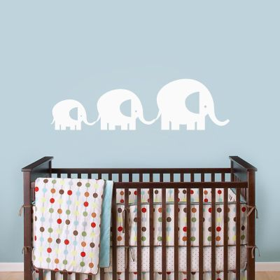 Best Cheeky Raskal Wall Decals Images On Pinterest - Wall decals nursery nz
