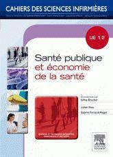 Santé publique et économie de la santé. UE 1.2
