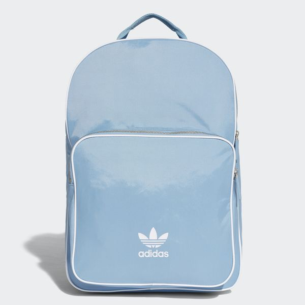 Classic Backpack Adidas Backpack Bags Adidas Bags