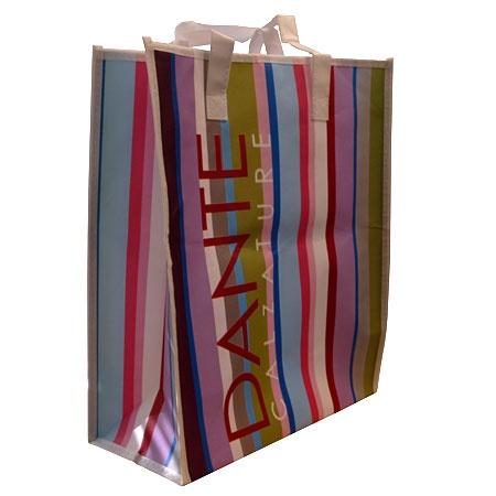 Non Woven Bag - Dante