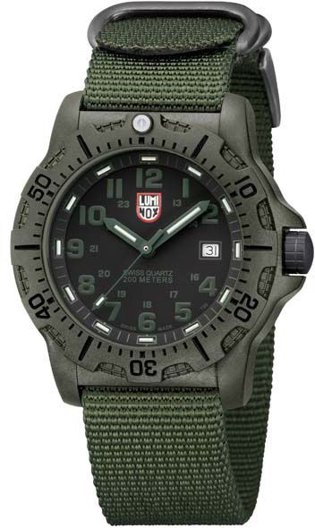 8817.GO - Authorized Luminox watch dealer - Mens Luminox BLACK OPS CARBON 8800, Luminox watch, Luminox watches