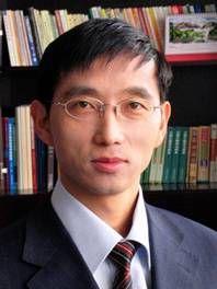 Vice Chairman: Mr Zengjun Ma Beijing, China China National Agri.Wholesale Market Assn. CAWA