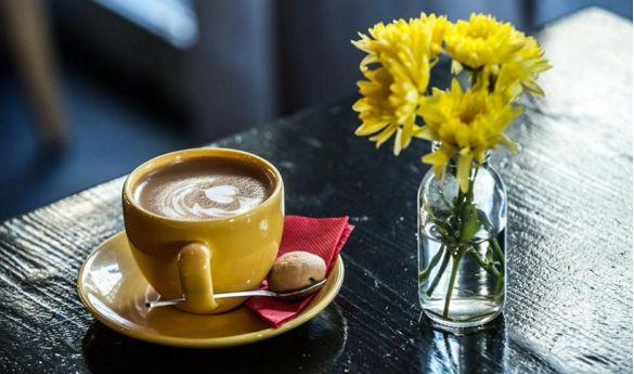 Γαλλικά μπιστρό, κρυφές αυλές, παρεΐστικα all day στέκια, μαγαζιά που ξέρουν από καλό καφέ και γραφικά οινομαγειρεία. Απ' όλα έχουν οι Αμπελοκήποι.