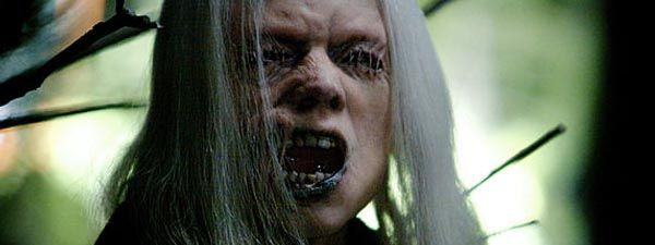 S01E17: Adalind gets real.