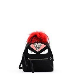 Fendi Backpacks DONNA