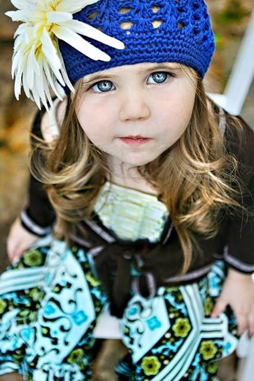 cute-baby-girl-21