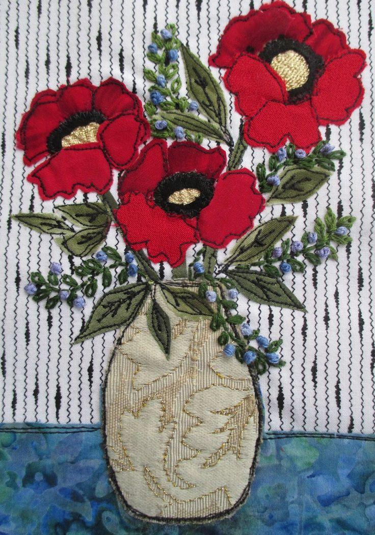 Judy Hartman      ~      Art and Whimsy