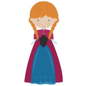 Princess/Prince - Miss Kate Cuttables | Product Categories Scrapbooking SVG Files, Digital Scrapbooking, Cute Clipart, Daily SVG Freebies, Clip Art
