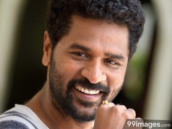 Prabhu Deva Best Hd Photos 1080p National Film Awards Hd Photos Deva