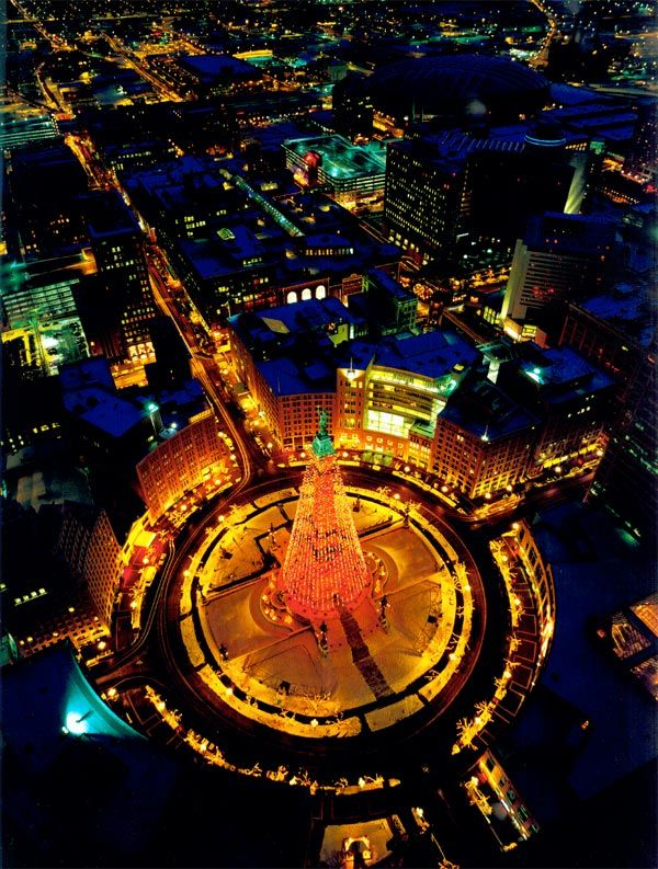 26 best Indy Circle photos images on Pinterest | Indianapolis ...