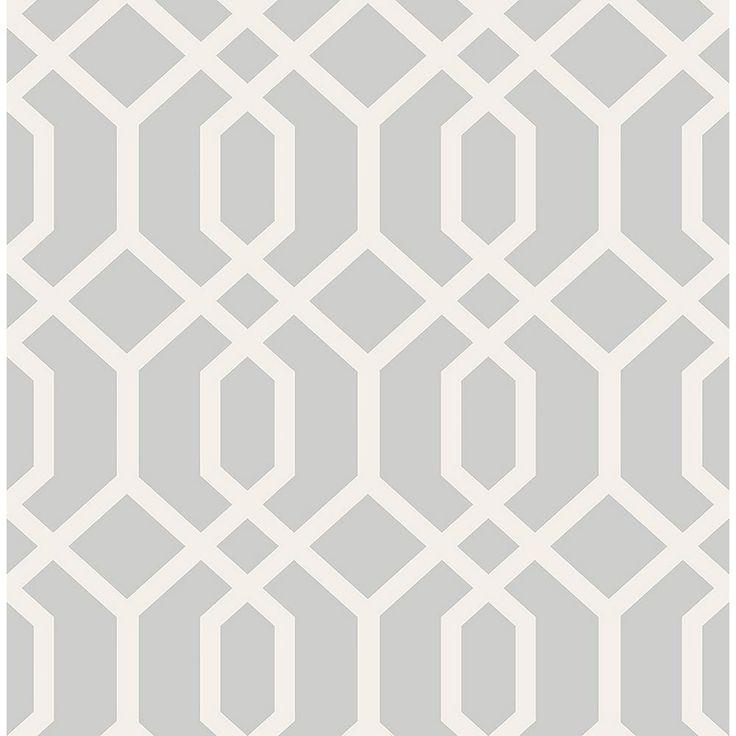 Trellis Wallpaper For Walls: Best 20+ Wallpaper Samples Ideas On Pinterest