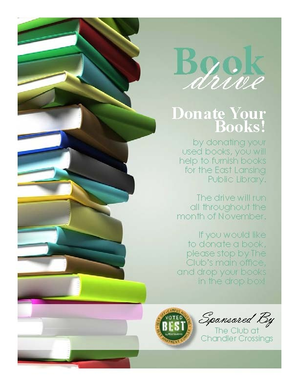 my book drive poster gs juniors badge ideas pinterest my books drive poster and book. Black Bedroom Furniture Sets. Home Design Ideas