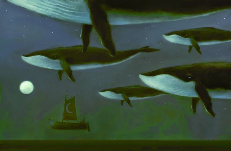Gianni De Conno, 1957 | Surrealist Illustrator | Tutt'Art@