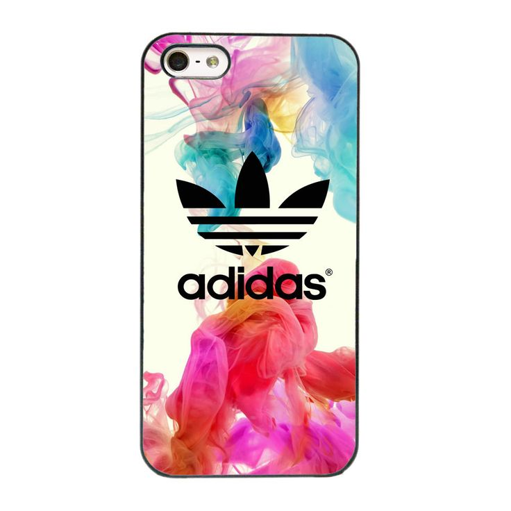 #iPhone Case#iphone Case Cover#iPhone 5#iphone 6#iphone 7#Kate Spade#Fashion#Bag#New York#Design#Best#Art#Coach#Nike#Just Do It#Logo#