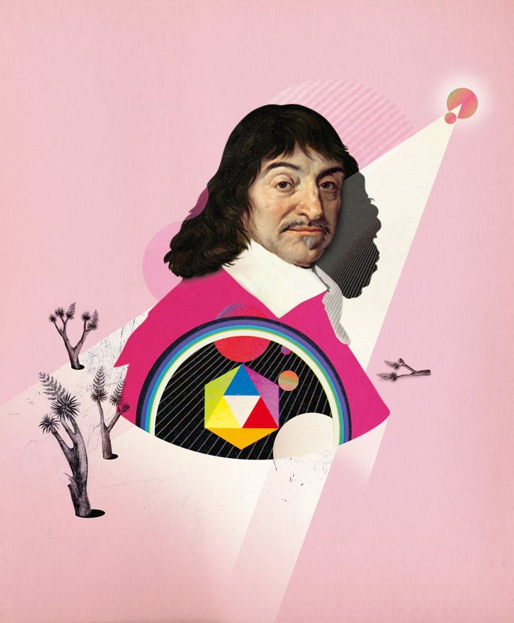 Descartes et l'estime de soi