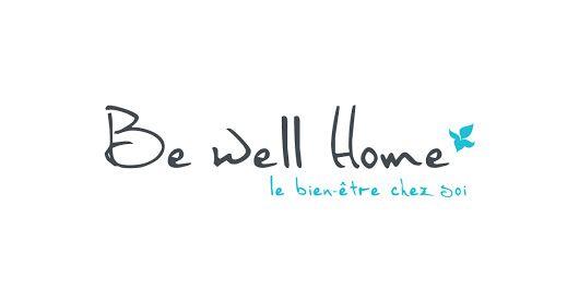 Spa, jacuzzi, sauna, hammam & infrarouge à Liège - Be Well Home