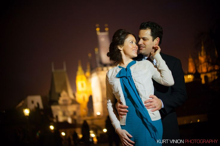 A wonderful couple from the US who wanted a simple yet beautiful Christmas Engagement Portrait Session