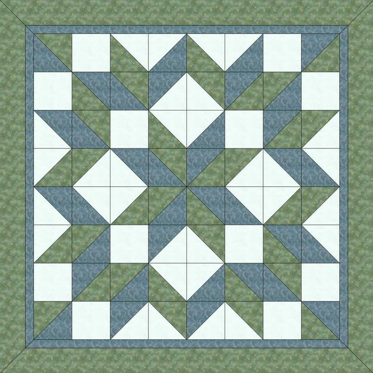 134 Best Barn Quilts Images On Pinterest Quilting