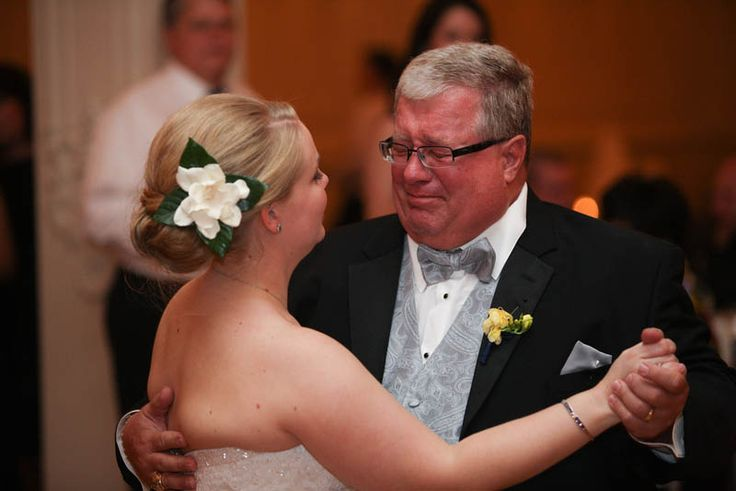 Picking the right song, or the way to do this can be hard. This post is all about father daughter dance alternatives.