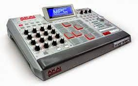 Download Hip Hop Instrumentals Free: Producers, Your Hard Drive Is Full Of Money.