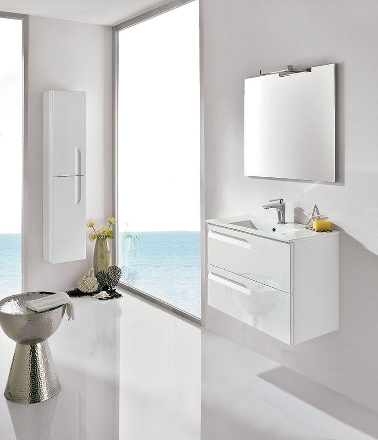 #baño #bathroom #diseño #design #hogar #home #trendy #royo #royogroup #vitale #home #design #bain