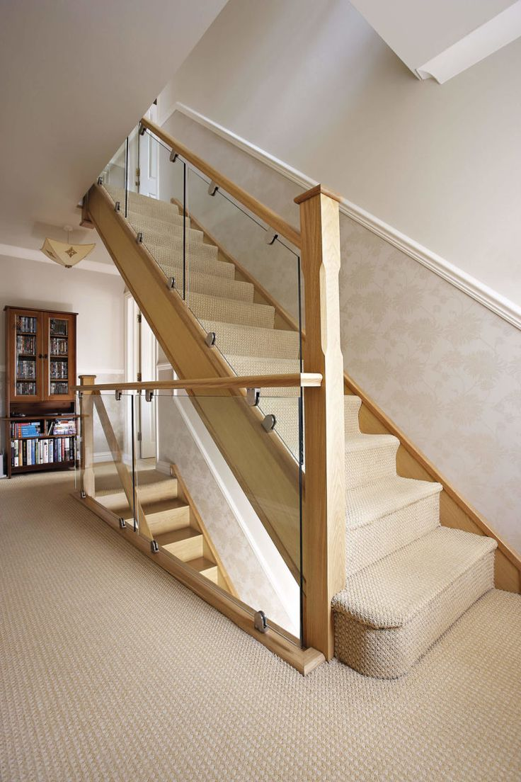 Loft bedroom regulations   best Stairs images on Pinterest  Ladders Attic conversion and