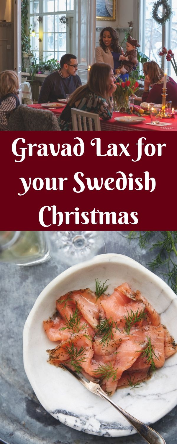 Do You Want To Add A Swedish Christmas Tradition To Your Table Here You Ll Find The Rec Swedish Food Traditional Traditional Christmas Food Popular Appetizers