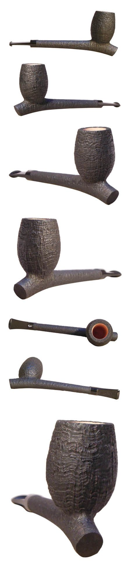 1060 best Pipes / Tobacco images on Pinterest | Pipe smoking ...