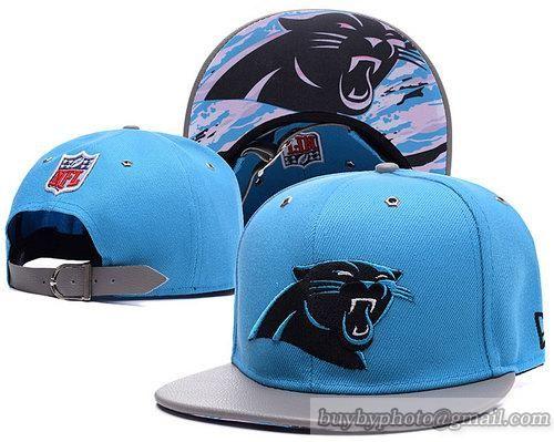 Cheap Wholesale 2016 Draft NFL Carolina Panthers Strapback Hats Metal 6 Hole for slae at US$8.90 #snapbackhats #snapbacks #hiphop #popular #hiphocap #sportscaps #fashioncaps #baseballcap