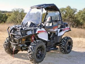 71 Best Polaris Images On Pinterest Car Black And Homes