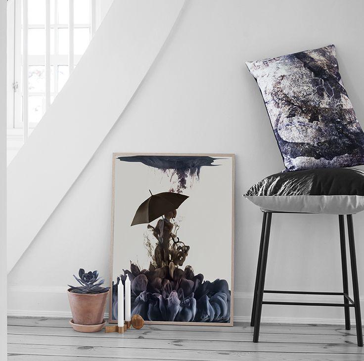ChiCura - In Between fra Gallery Shop – Køb online på Magasin.dk