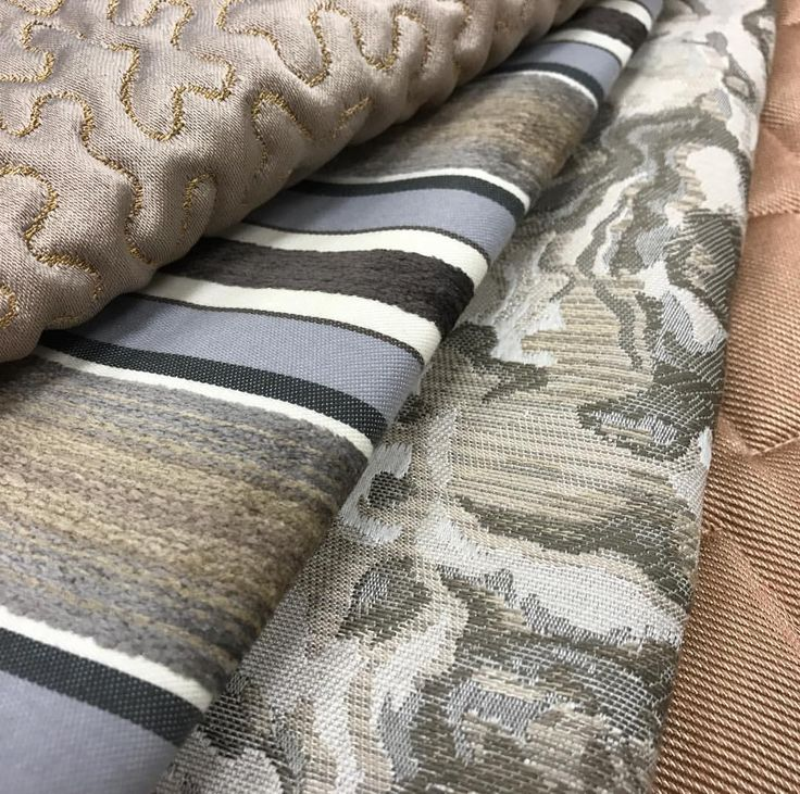 """92 Likes, 3 Comments - JF Fabrics (@jffabrics) on Instagram: """"A little #sneakpeek to our #soontobereleased collection featuring #cryptonhome #interiordesign…"""""""