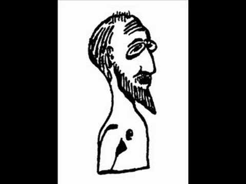 Nocturne I - Erik Satie - YouTube