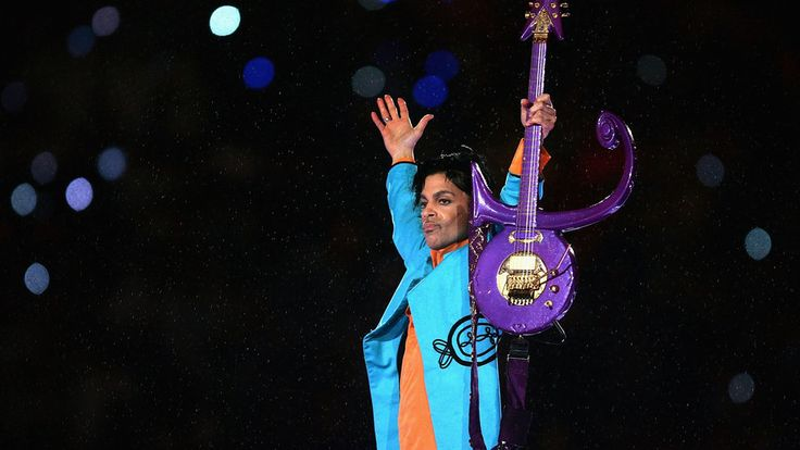 Prince's Home Will Become a Museum This October #winepairing