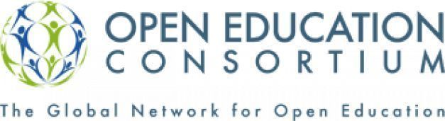 The Open Education Consortium #Angewandte Wissenschaften #Angewandte Wissenschaf…  # Wissenschaft