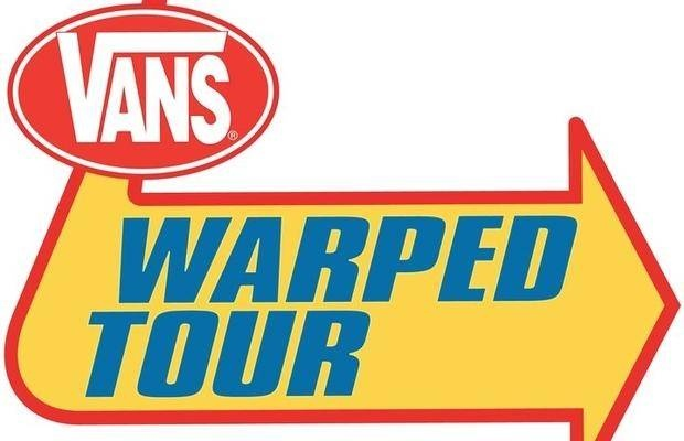 Never Shout Never, August Burns Red, Black Veil Brides, Bring Me The Horizon (6/19-8/4) and Psycho White (6/15-6/30) have been confirmed to play the 2013 Vans Warped Tour. All bands below: Never Shout...