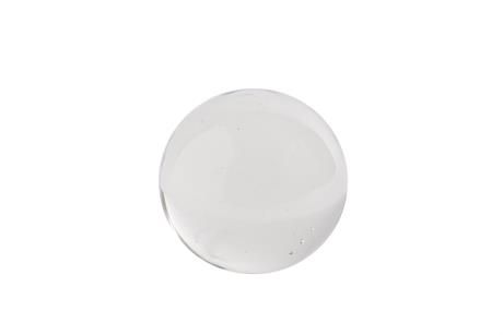 Ball Magni Glass Clear XL