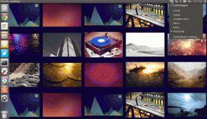Se você quer ter um elegante desktop no Ubuntu (daqueles que impressionam) veja nesse tutorial como instalar o Live Wallpaper no Ubuntu e coloque um papel de parede animado no sistema.  Leia o restante do texto Papel de parede animado - Instale o Live Wallpaper  from Papel de parede animado  Instale o Live Wallpaper