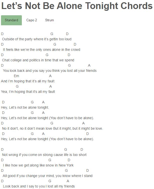 Funky Let It Be Piano Chords Festooning - Beginner Guitar Piano ...