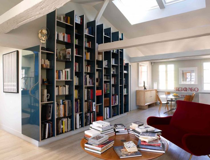 Modern Book Shelves 83 best bookshelves images on pinterest | architecture, bookcases