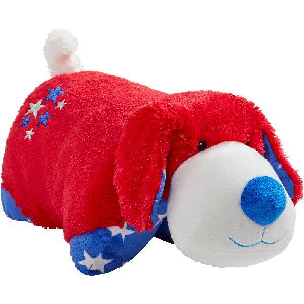 Pets Animal Pillows Puppy Pillows Plush Throw Pillows