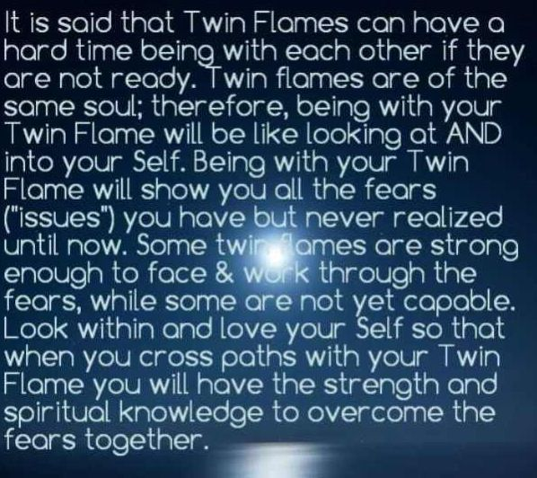 Soulmates That Can T Be Together Quotes: 1000+ Images About Twin Flame Gemini On Pinterest