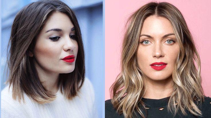Doğallıktan yana olanların, hem de farklı trend Kısa Saç Modeli arayanların…